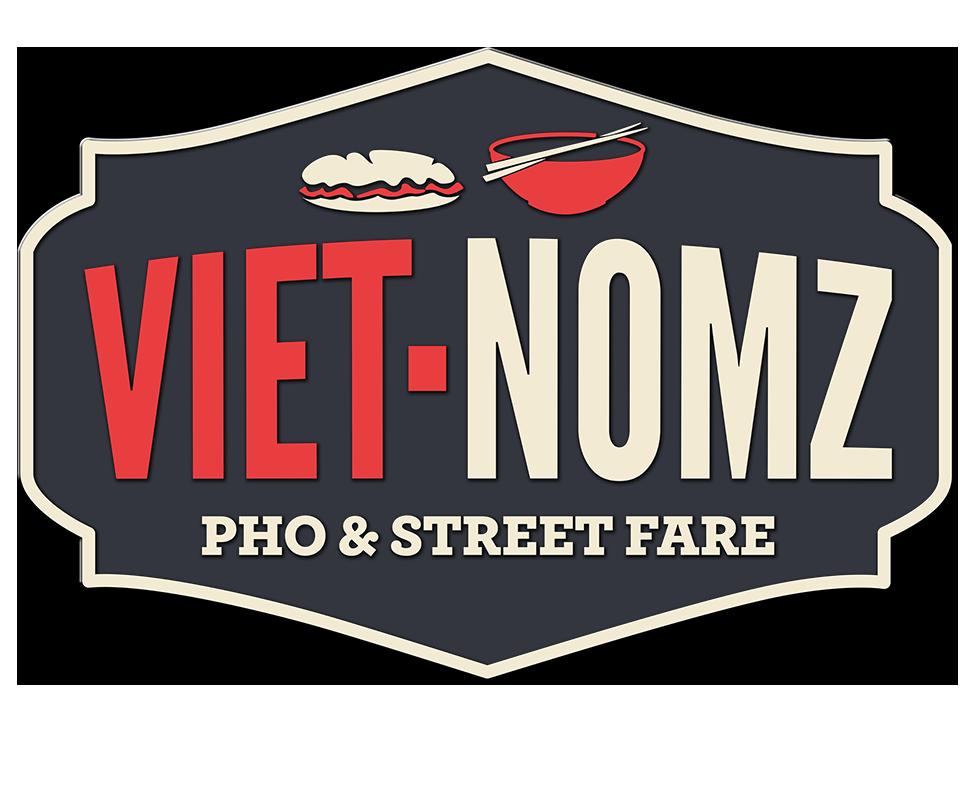 Viet-Nomz